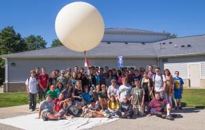 Balloon 090513 2