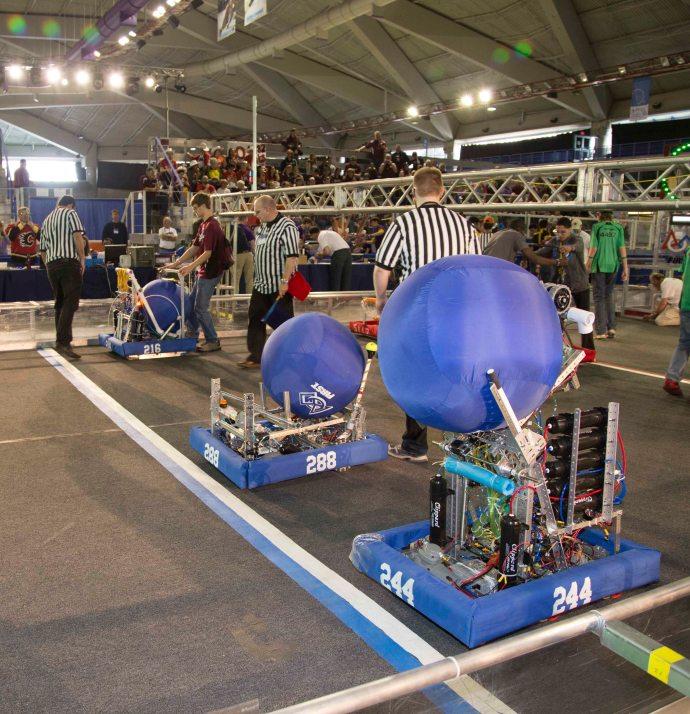 RoboDawgs Calgary-7