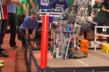 VEX State Champ (18 of 34)