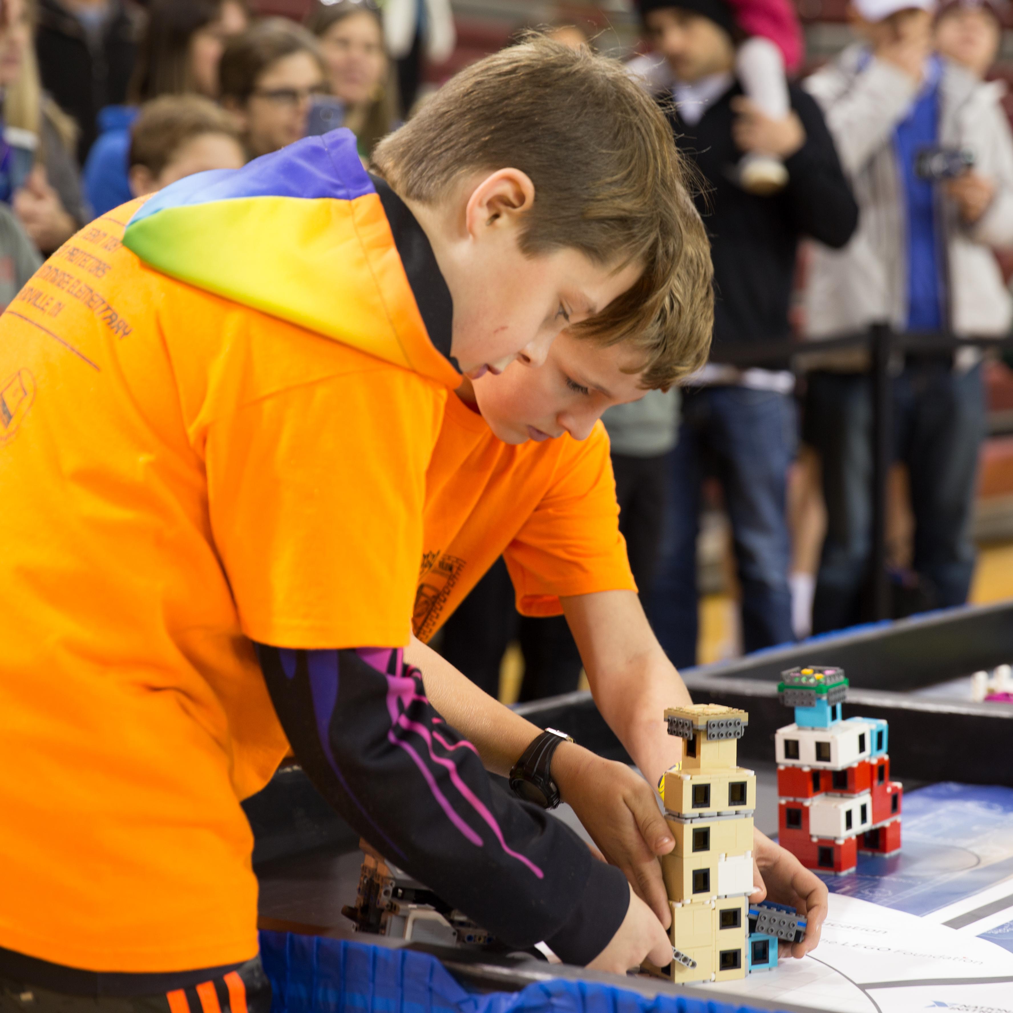 RoboDawg Lego League 112319 -12