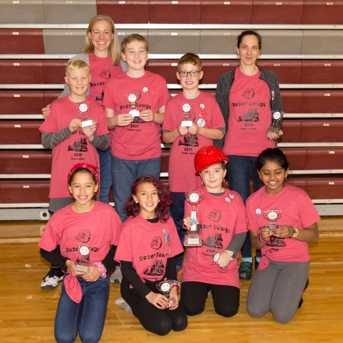 RoboDawg Lego League 112319 -22