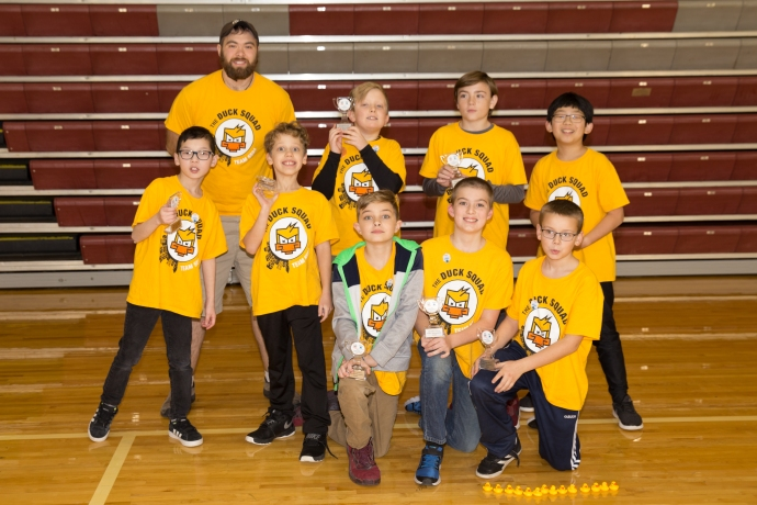 RoboDawg Lego League 112319 -31