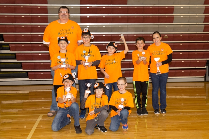 RoboDawg Lego League 112319 -32