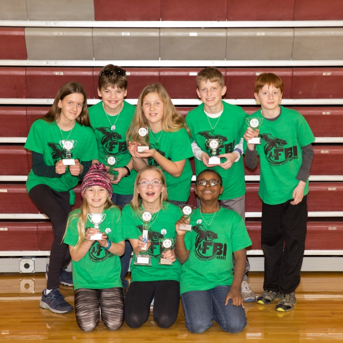 RoboDawg Lego League 112319 -44