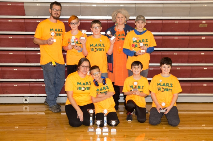 RoboDawg Lego League 112319 -45