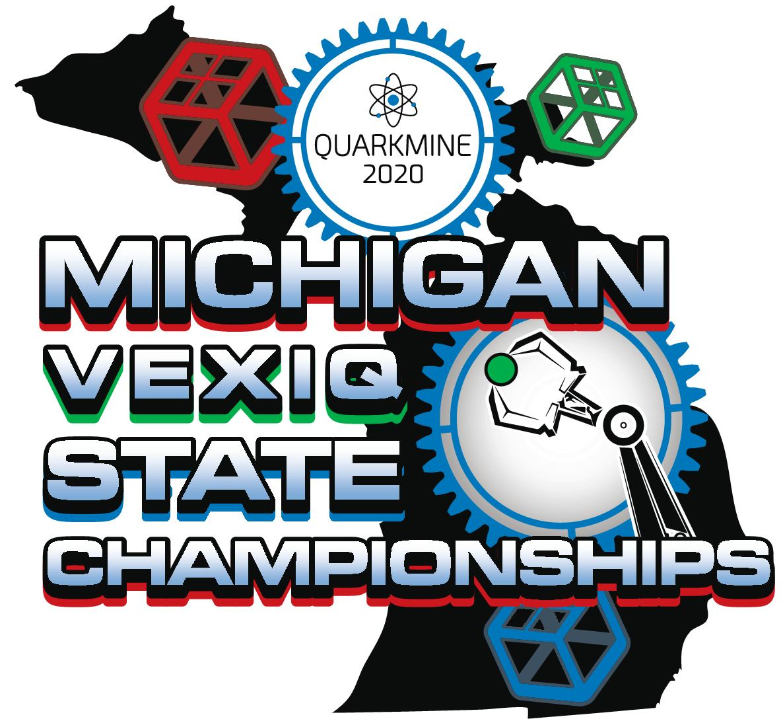 2020 VEX IQ State Championship
